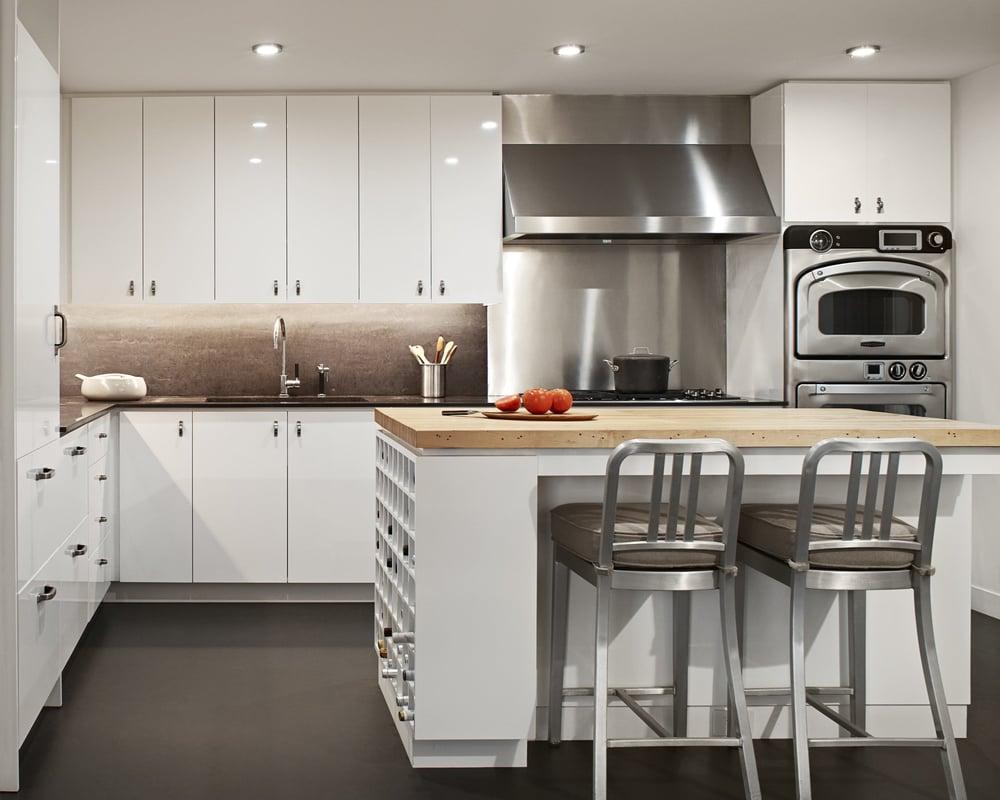 Image of Easy Floor Plan Design Software Free Download
