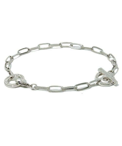 Image of Jam HomeMade - Bracelet (Silver)
