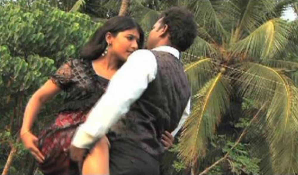 Image of Chinna Raja Video Song Download