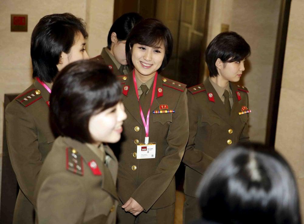 Image of Download Nhac Khong Loi Tien Len Doan Vien