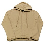 Image of Voir Dire Zip Up