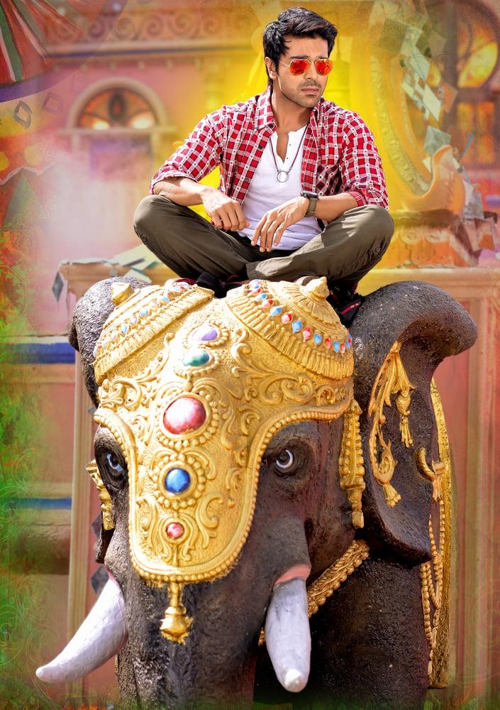 Murari Telugu Movie English Subtitles Download
