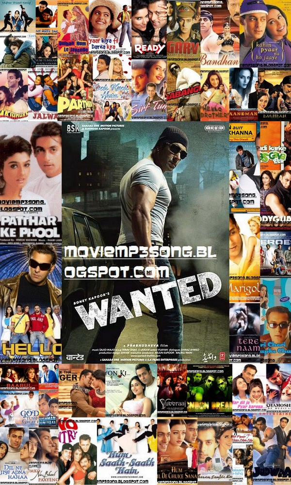 tamil movie songs download melody