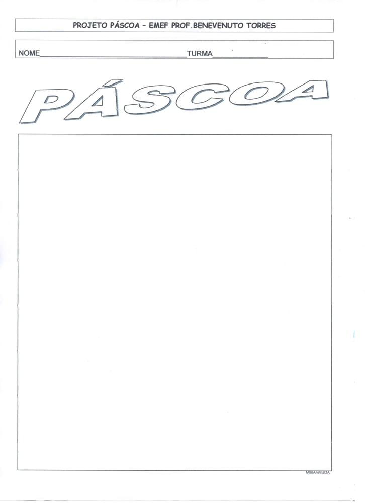 Image of Download Jogo Postal 3 Completo