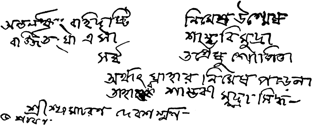 Image of Autograph Bengali Songs Download Free Mp3