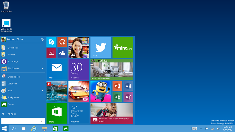 Image of Windows Mobile Center Win7 Download