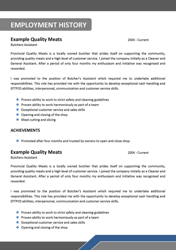 adobe pdf download for windows 7 free