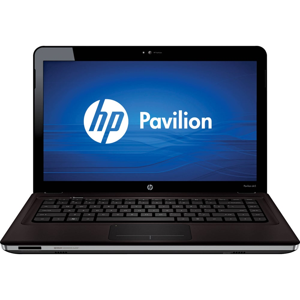 Image of Hp Pavilion Zd8000 Wireless Driver Download