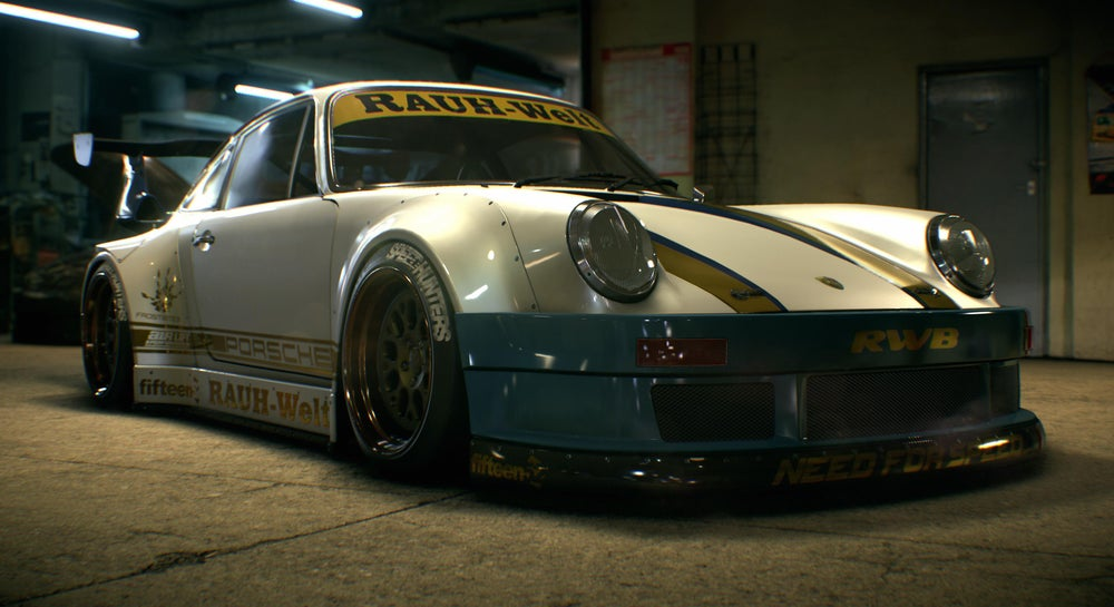 Undepho Need For Speed Carbon Trainer V1 2 Free Download