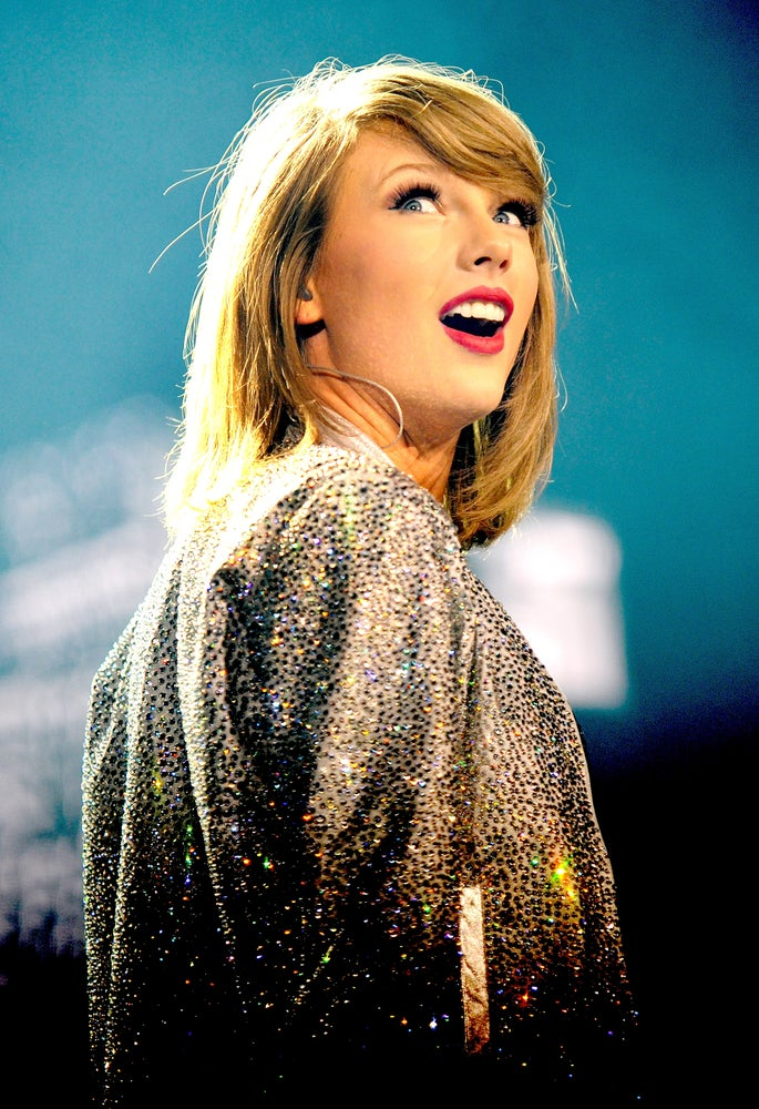 Image of Download Mp3 Taylor Swift 22 Free