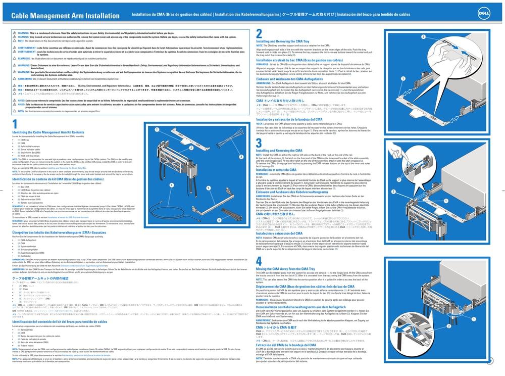 Image of Acer A200 Tablet User Manual Download