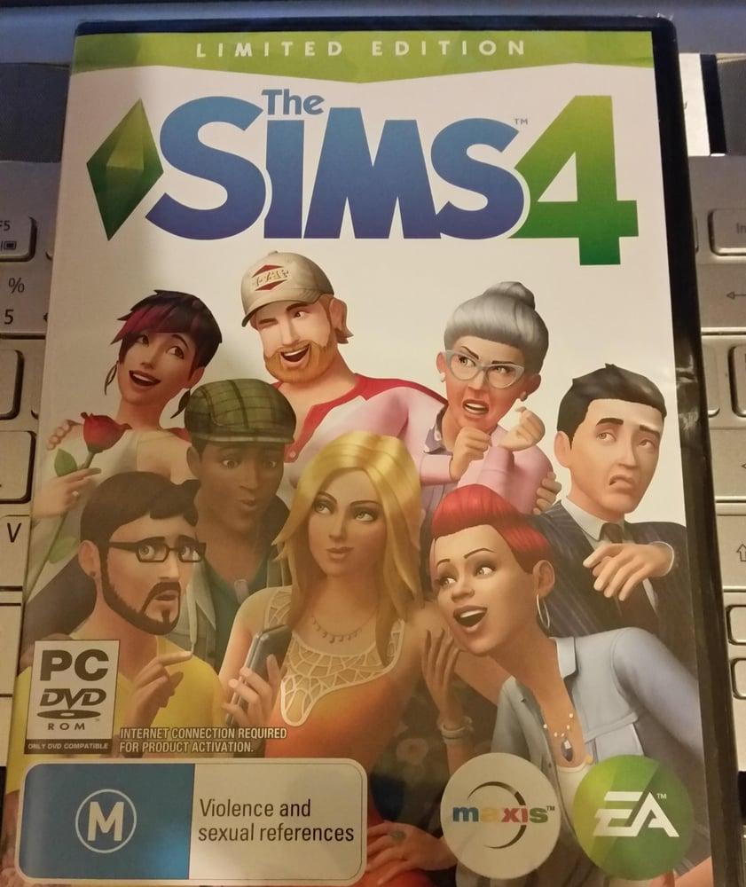 sims 3 university crack