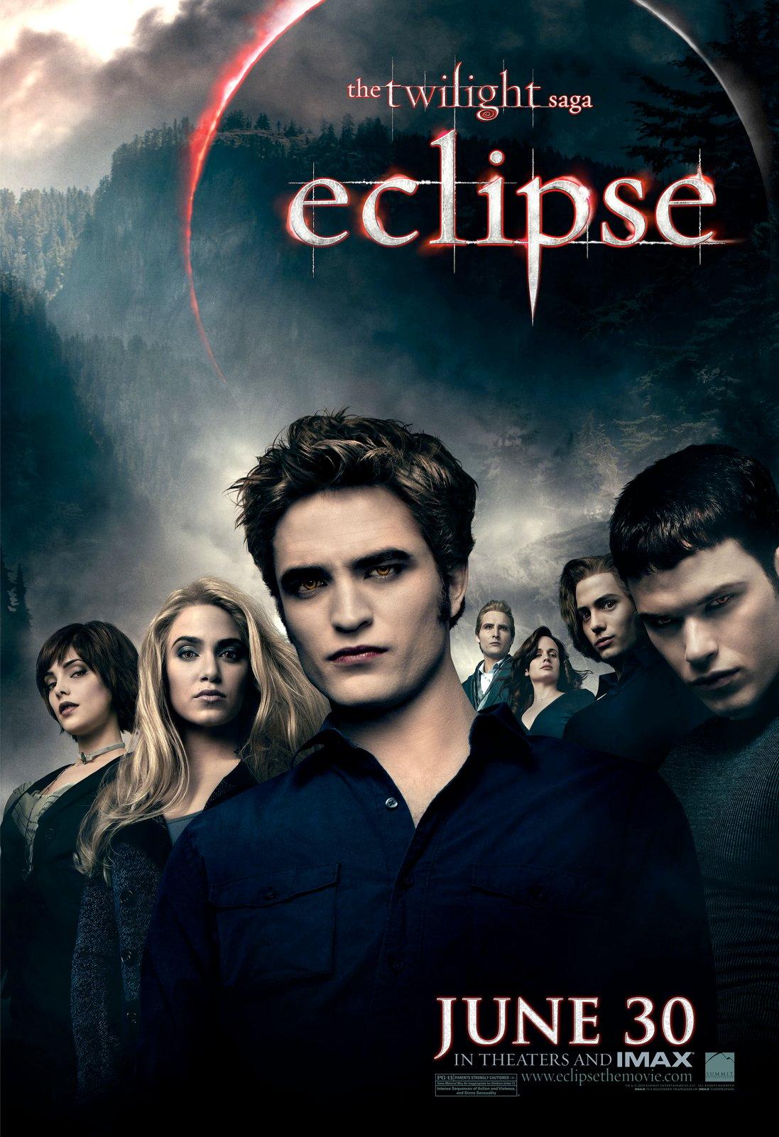 Twilight Saga Breaking Dawn Book Pdf
