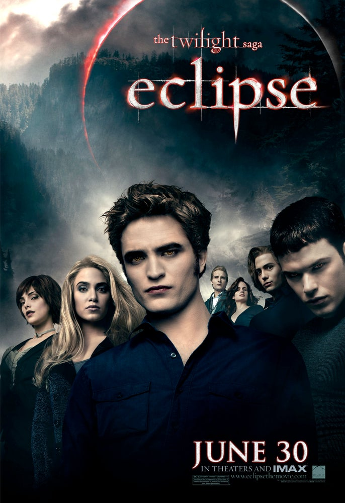 download the full movie twilight