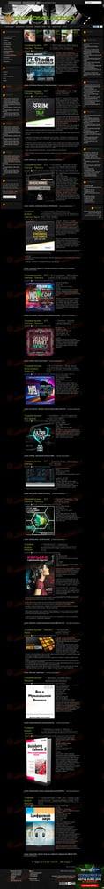 Image of Fl Studio Sylenth Vst Download