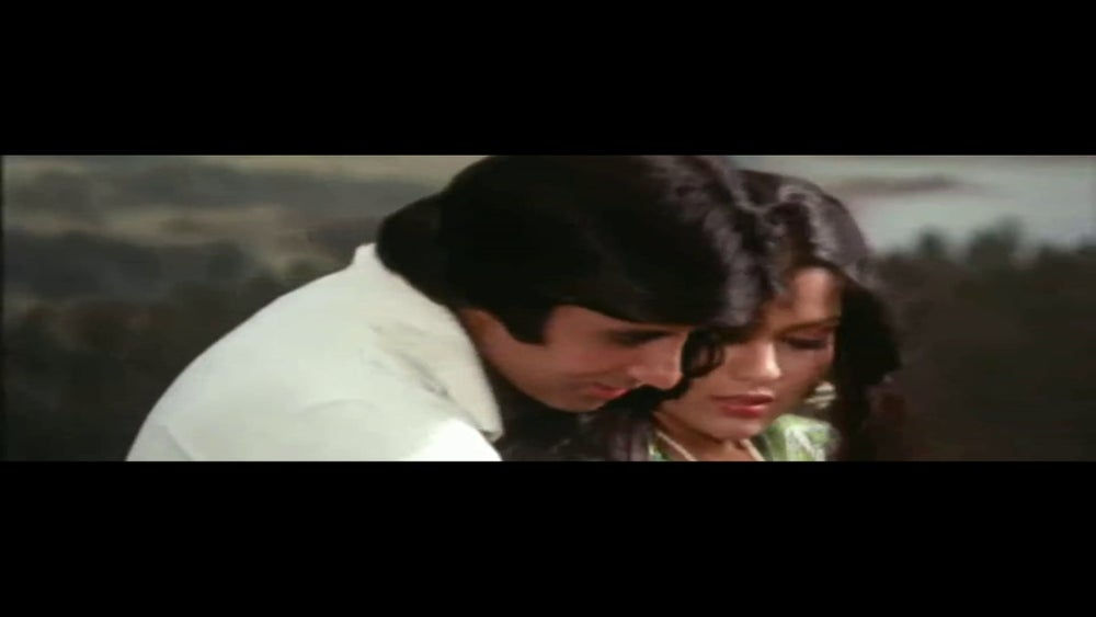 Souten ki beti mp4 full movie free download | ovalemcou.