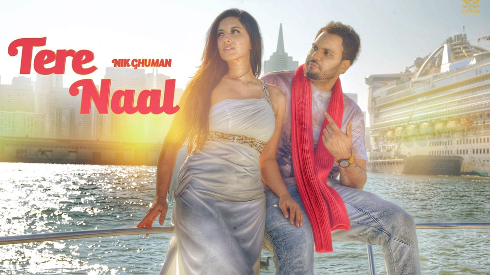Image of Download Ek Tara Mp3 Song
