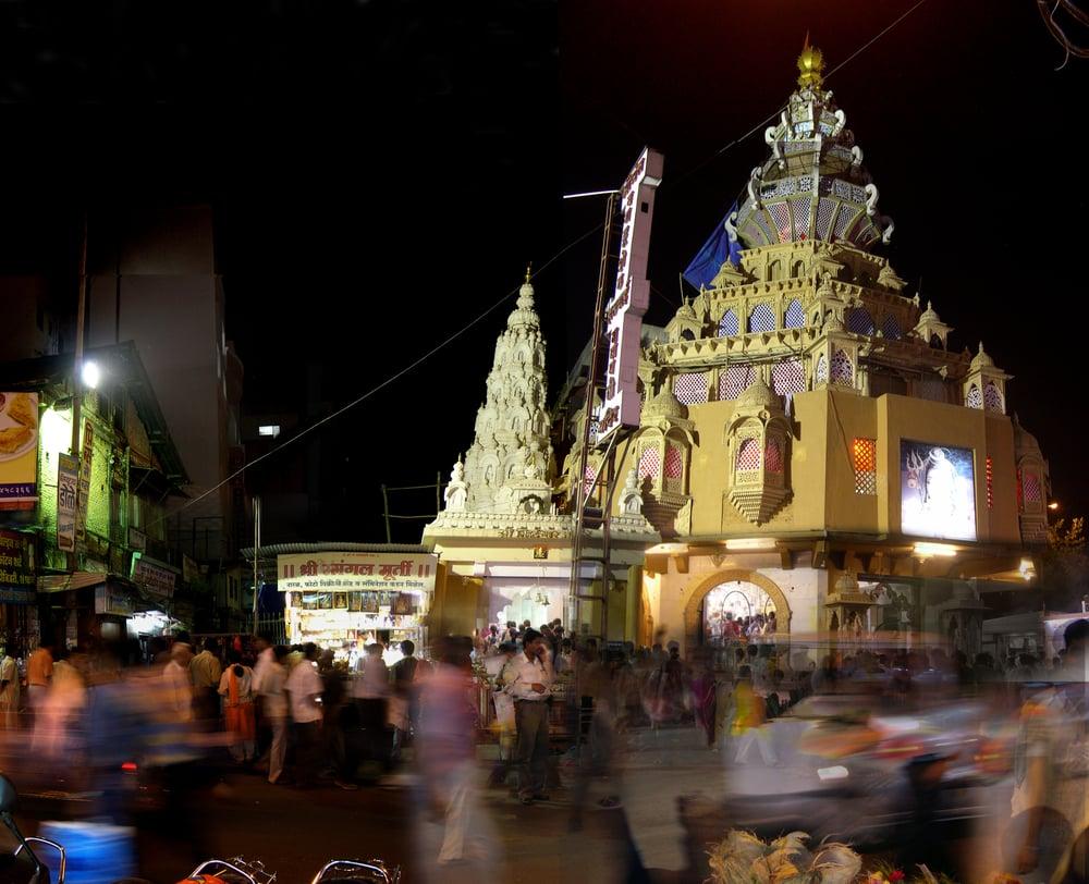 Image of Shrimant Damodar Pant Movie Download 2013