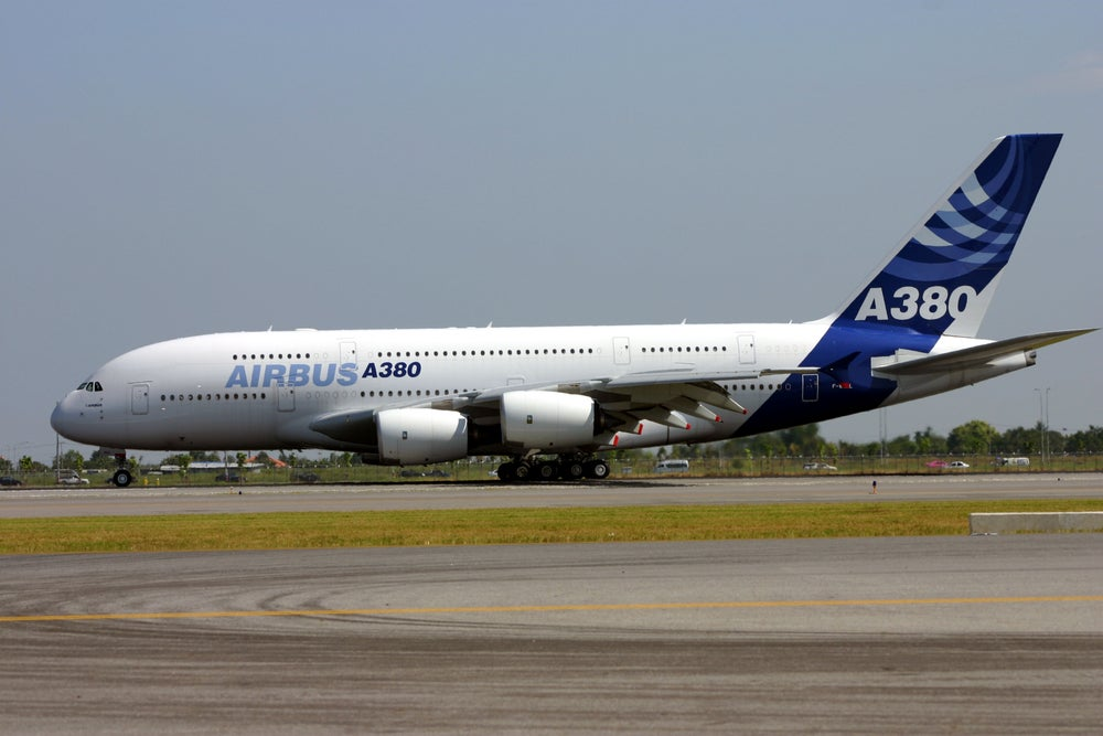 Download De A380 Para Fsx
