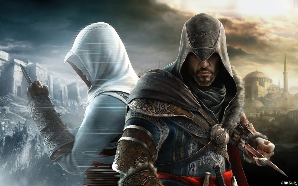 Lecttranim Assassin S Creed Brotherhood Patch 1 03 Skidrow Download