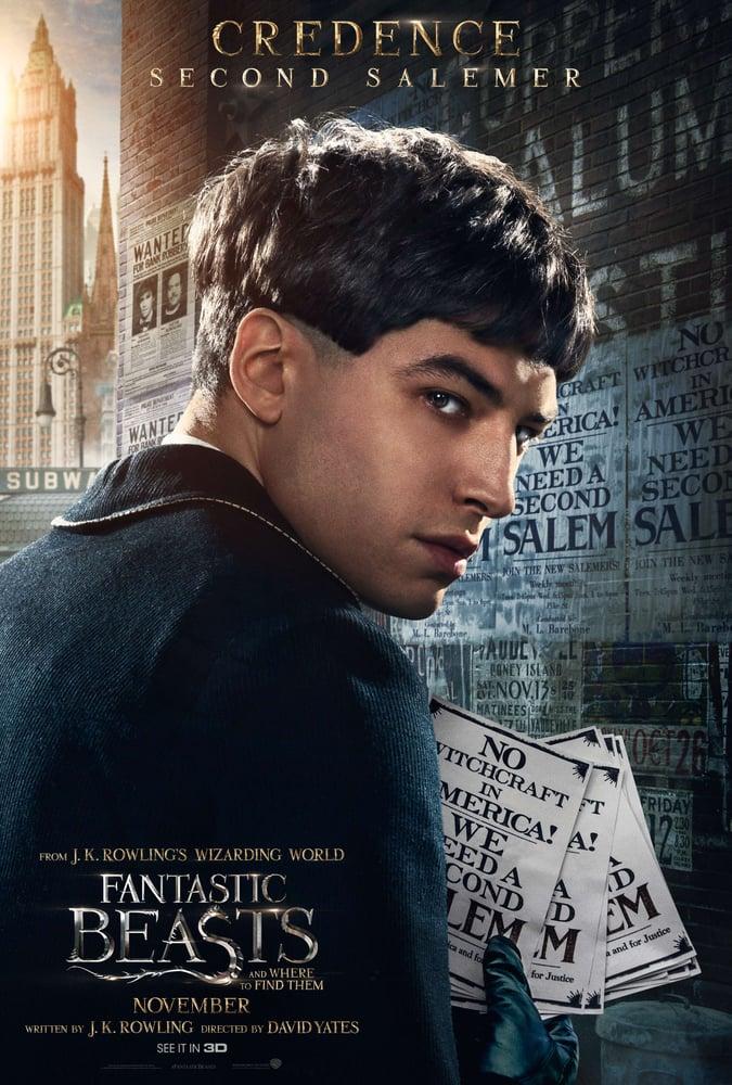 Image of Mr Wonderful Movie Free Download