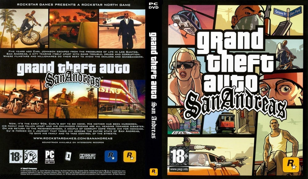 Sketcastie — gta 4 game free download for java mobile.