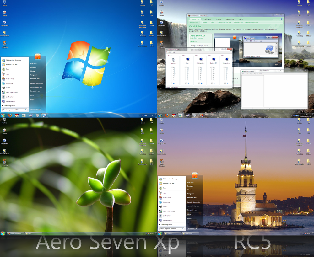 Download. Net ria services for windows 7, vista sp1 and xp sp3.