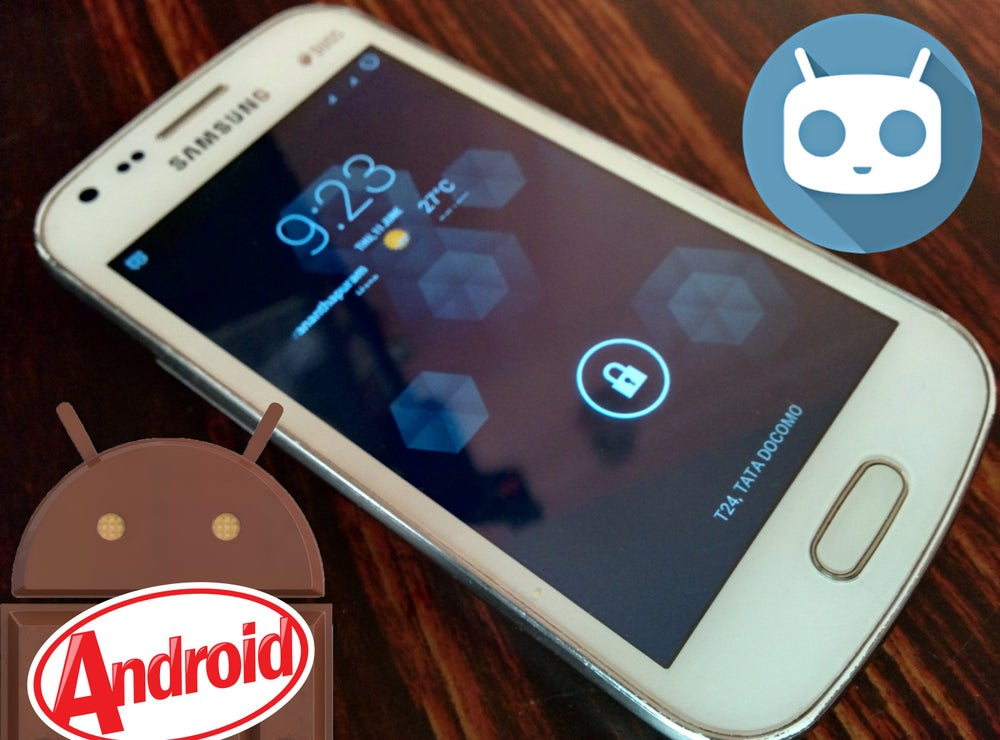 Image of Android Apps Free Download For Samsung Galaxy S Duos
