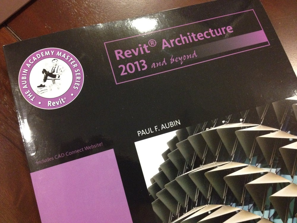 Image of Revit Architecture 2014 Video Tutorials Free Download