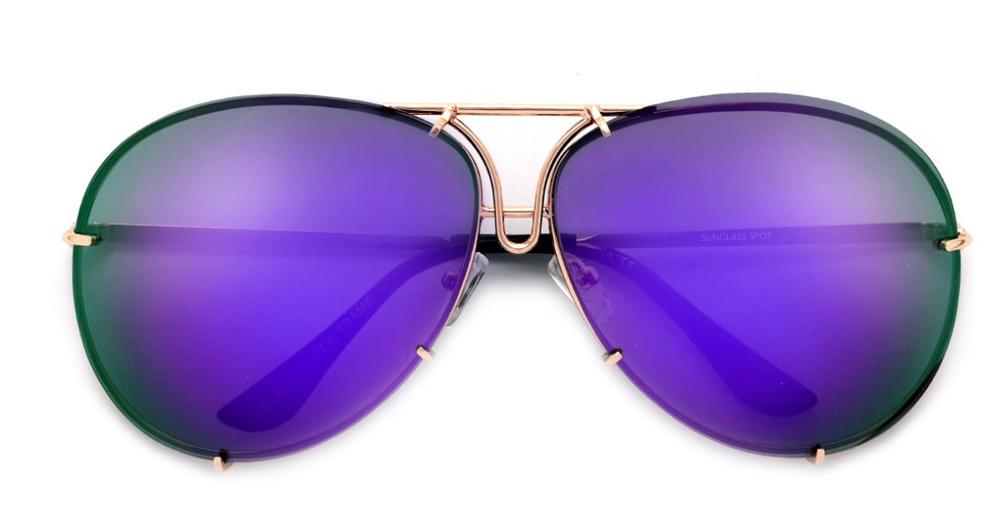 Image of Purp Sunnies😎