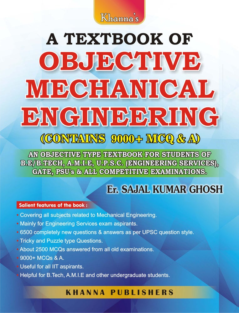 Image of Engineering Metrology And Measurements Ebook Free Download