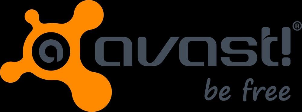 Image of Avg Antivirus Free 2016 Download