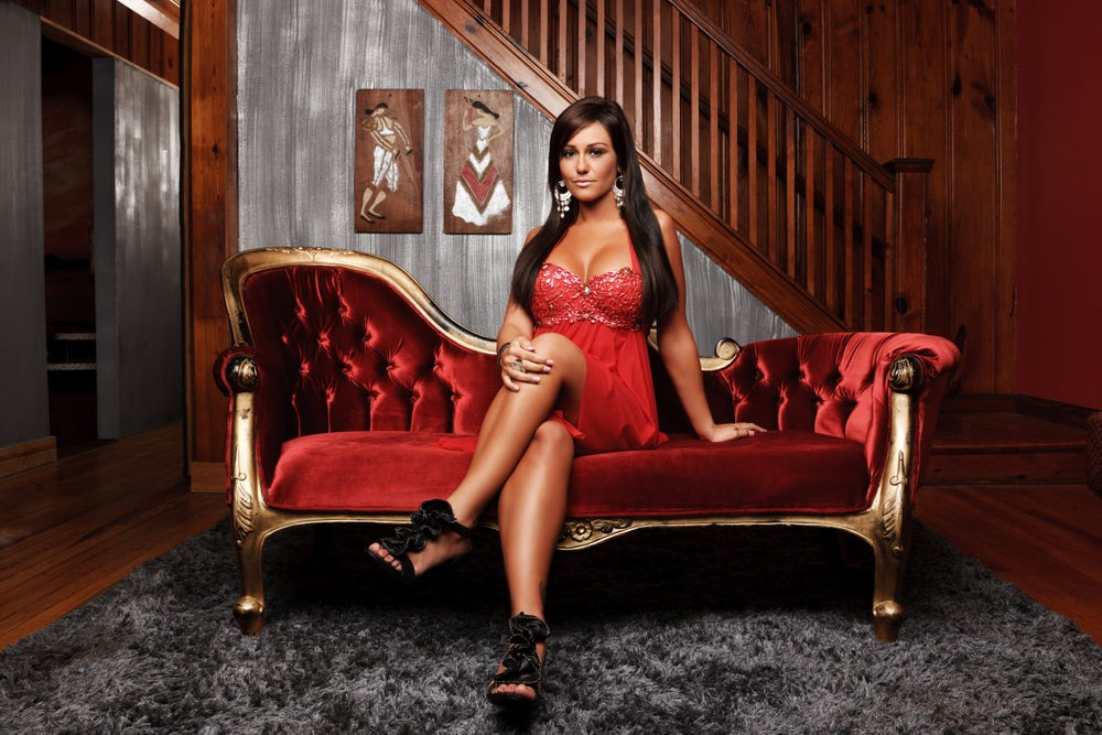 Image of Snooki And Jwoww Season 1 Episode 4 Download