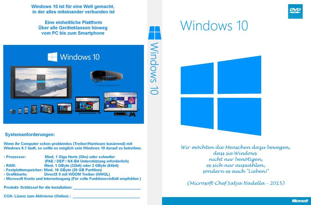 Windows 8 Enterprise Edition 32 Bit Download