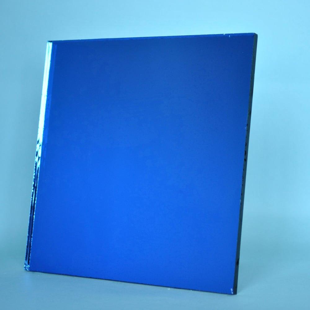 Image of Download Mirror 1 Mirror 2