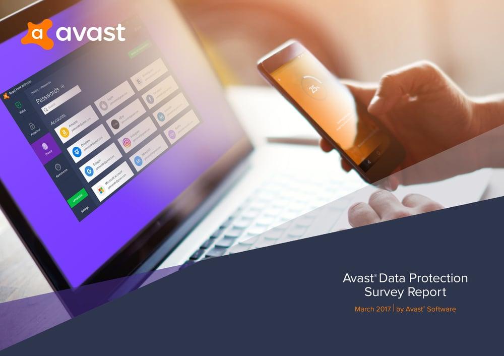 Image of Gratis Avast Internet Security Downloaden