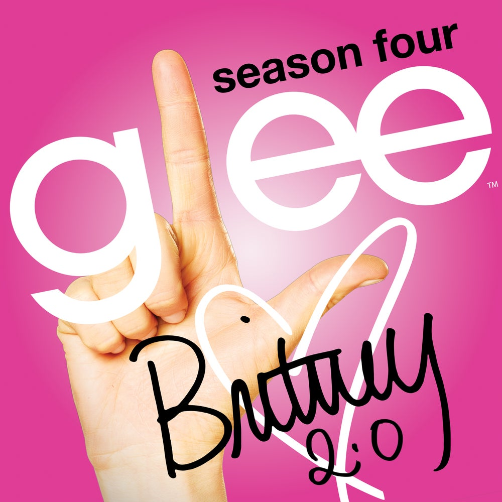 Image of I Wanna Hold Your Hand Mp3 Download Glee