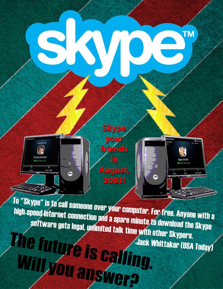 Digital Jukebox Software Free Download
