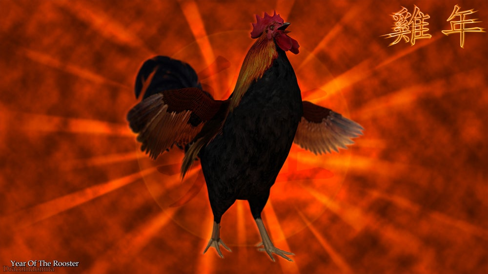 Image of Tekken 6 Download For Windows Xp