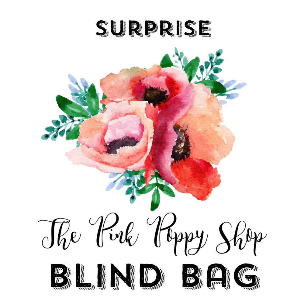 Image of Surprise Blind Bag
