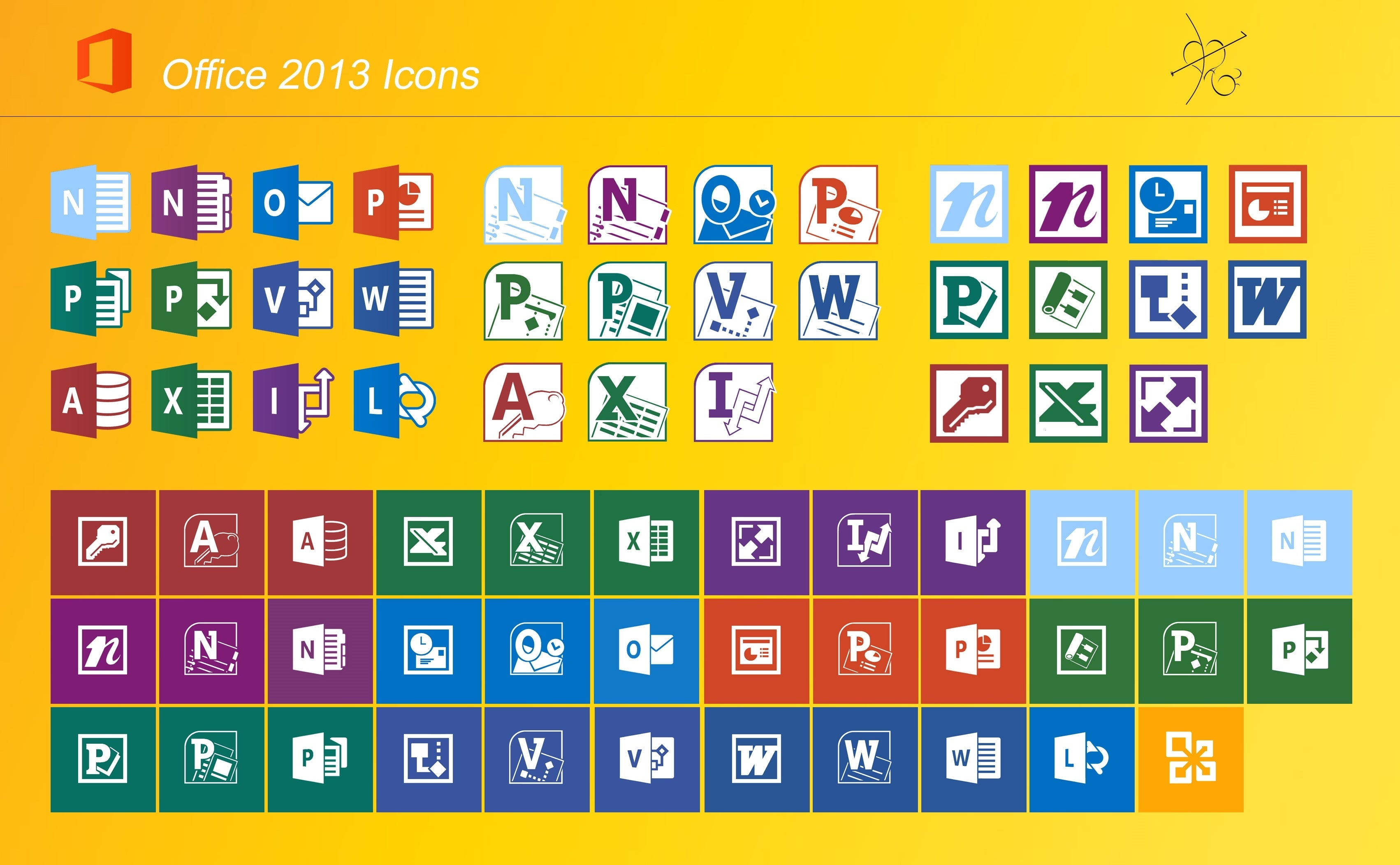 Vickaben Microsoft Office Para Mac Home And Business 2011 Download