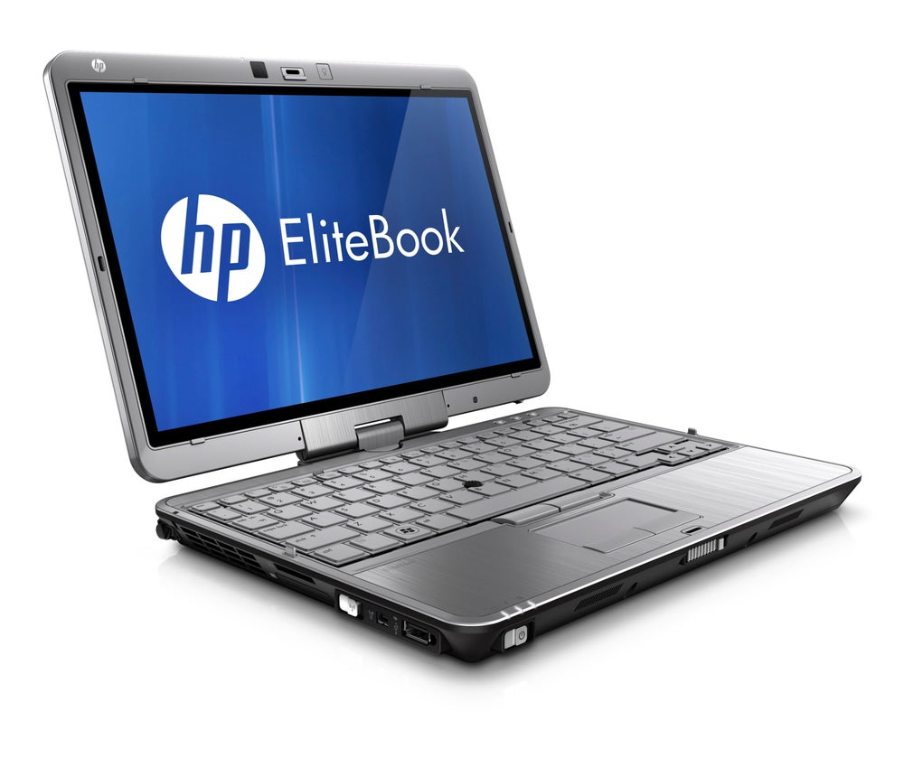 Image of Hp Compaq Nc6220 Audio Drivers Windows 7 Download