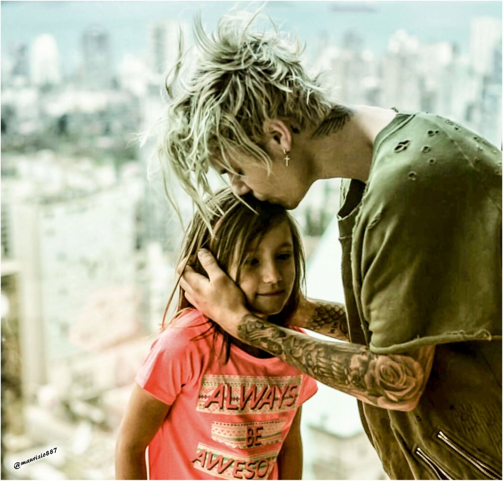 Justin Bieber Songs List Download Free