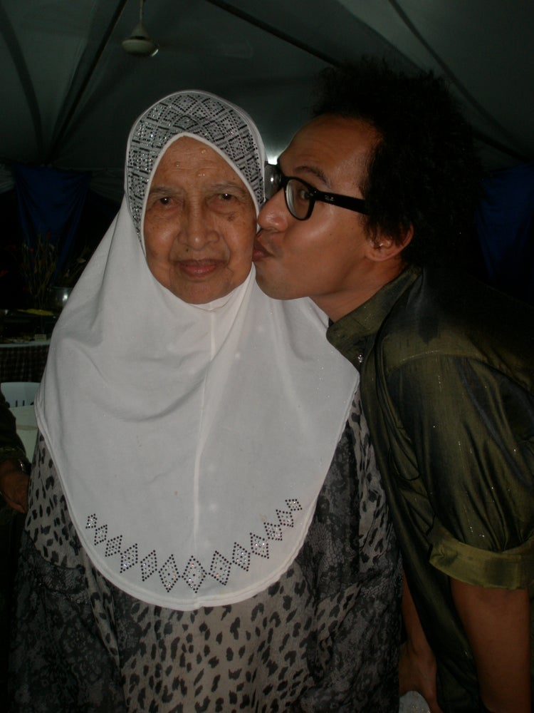 Image of Free Download Mp3 Lagu Demi Nama Cinta-the Virgin