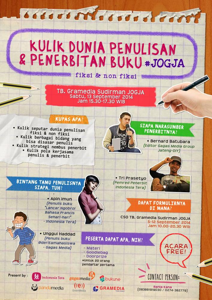 Image of Download Komik Romance Jepang Bahasa Indonesia