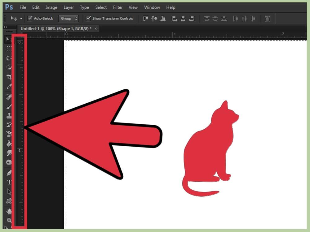 Image of Adobe Acrobat 9 Pro Trial Version Download