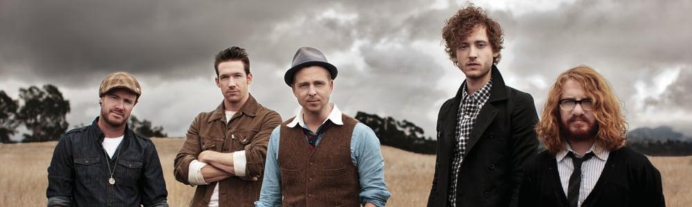 Image of One Republic Album 2013 Download Free