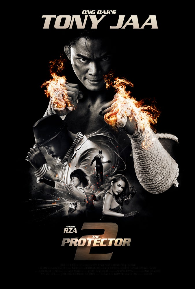 the protector full movie download in hindi 300mb