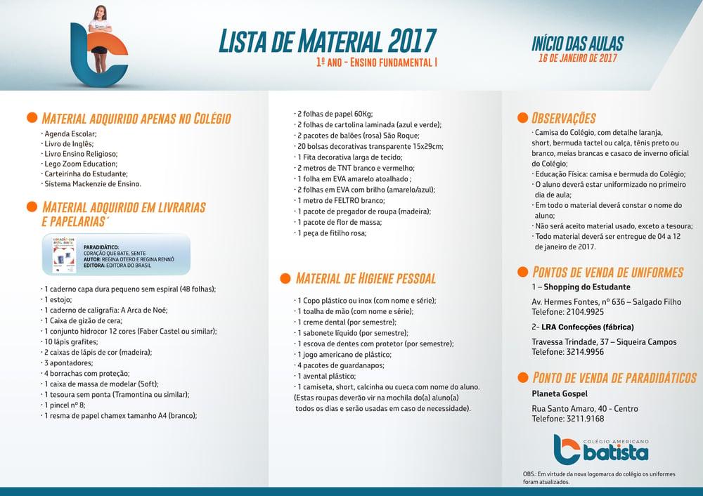 Image of O Nome Da Rosa Livro Download Gratis