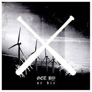 """Image of """"...Or Die"""" EP"""